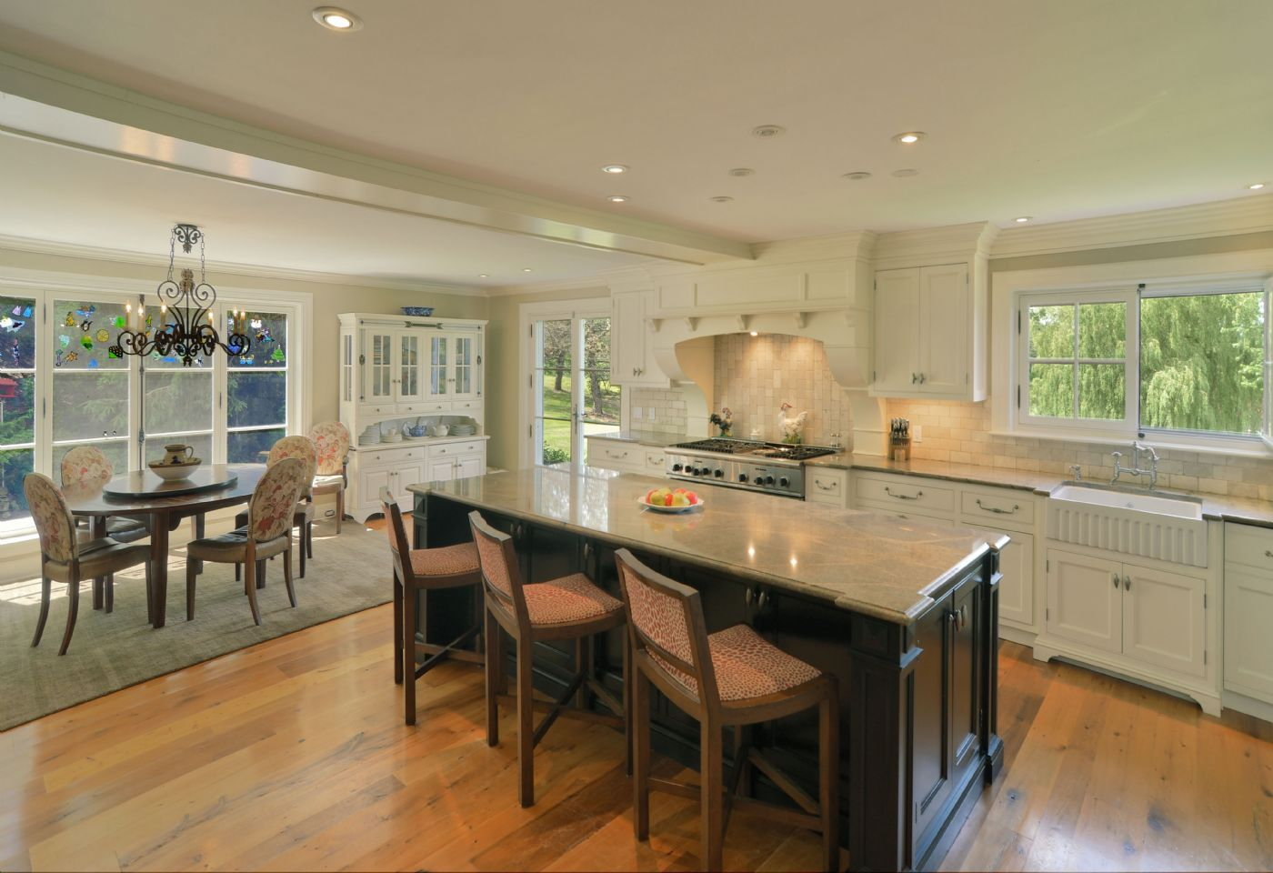 Kitchen Island For Sale By Owner Toronto