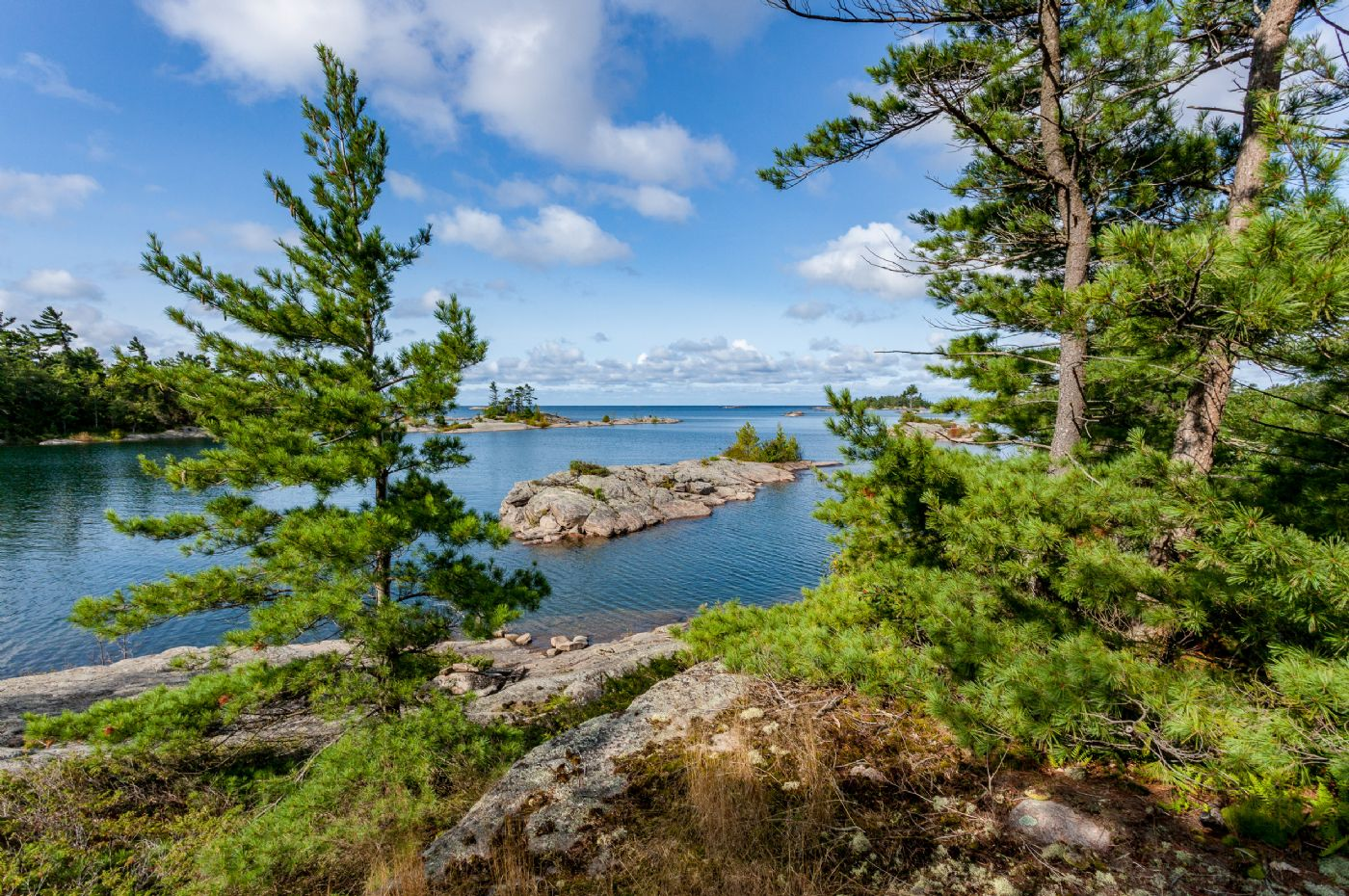 Property For Sale Georgian Bay Ontario