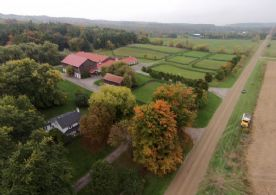 Equestrian Centre - Country Homes for sale and Luxury Real Estate in Caledon and King City including Horse Farms and Property for sale near Toronto