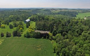 West View - Country homes for sale and luxury real estate including horse farms and property in the Caledon and King City areas near Toronto