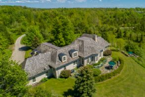 McCasey Design, Belfountain - Country Homes for sale and Luxury Real Estate in Caledon and King City including Horse Farms and Property for sale near Toronto