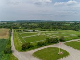 Greenview Farm - Country Homes for sale and Luxury Real Estate in Caledon and King City including Horse Farms and Property for sale near Toronto