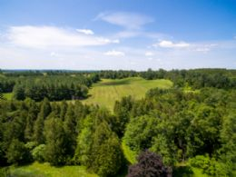 Property View - Country homes for sale and luxury real estate including horse farms and property in the Caledon and King City areas near Toronto