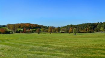 123 Acres (2 Lots), King - Country Homes for sale and Luxury Real Estate in Caledon and King City including Horse Farms and Property for sale near Toronto