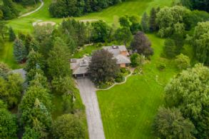 152 Nobleton Lakes, King, Ontario - Country homes for sale and luxury real estate including horse farms and property in the Caledon and King City areas near Toronto