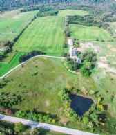 100 Acres, King - Country Homes for sale and Luxury Real Estate in Caledon and King City including Horse Farms and Property for sale near Toronto