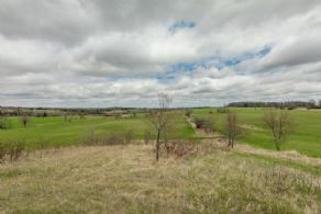 48 Acres, Caledon - Country Homes for sale and Luxury Real Estate in Caledon and King City including Horse Farms and Property for sale near Toronto