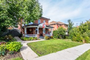 Victorian House - Country Homes for sale and Luxury Real Estate in Caledon and King City including Horse Farms and Property for sale near Toronto