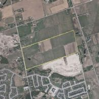 Land Banking, 100 Acres, Ontario - Country homes for sale and luxury real estate including horse farms and property in the Caledon and King City areas near Toronto