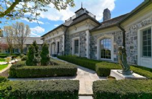 Foxley Green, King - Country Homes for sale and Luxury Real Estate in Caledon and King City including Horse Farms and Property for sale near Toronto