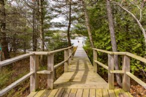 Talbot Islands, Cognashene, Georgian Bay - Country homes for sale and luxury real estate including horse farms and property in the Caledon and King City areas near Toronto