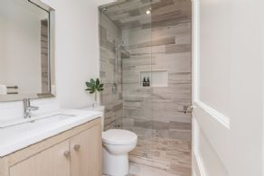 2nd Bathroom for Master - Country homes for sale and luxury real estate including horse farms and property in the Caledon and King City areas near Toronto