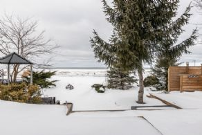 962 Shore Lane, Wasaga Beach, Wasaga Beach, Ontario, Canada - Country homes for sale and luxury real estate including horse farms and property in the Caledon and King City areas near Toronto