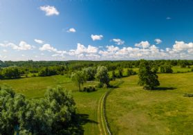 Rolling 100 Acres - Country homes for sale and luxury real estate including horse farms and property in the Caledon and King City areas near Toronto