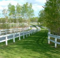 Kingsbrook Farm - Country homes for sale and luxury real estate including horse farms and property in the Caledon and King City areas near Toronto